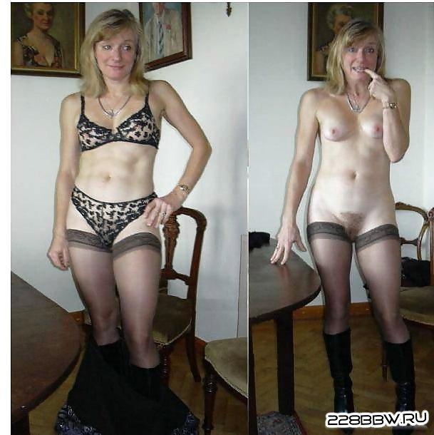 девушки полные без одежды