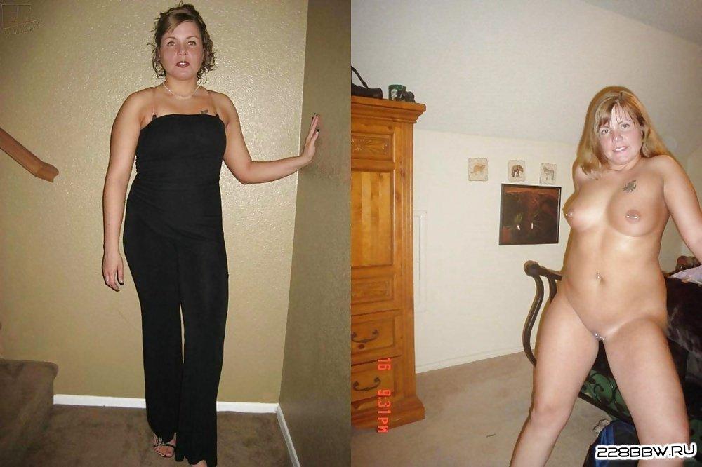 порно фото красивых стройных зрелых женщин