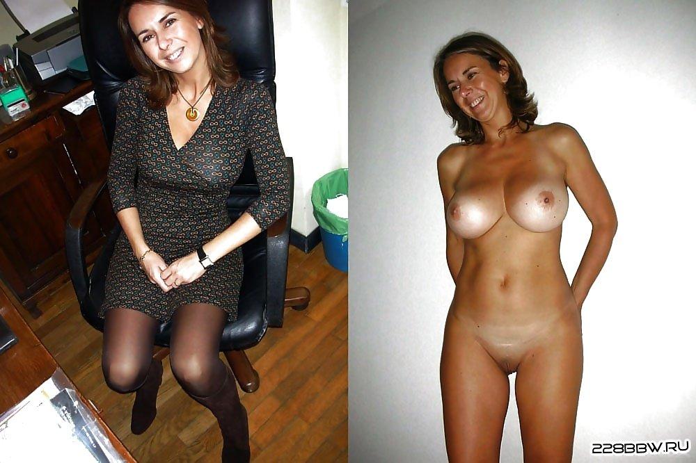 порно фото пышек зрелых