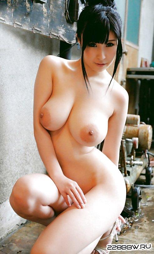 китаяночки стройные с большими задницами