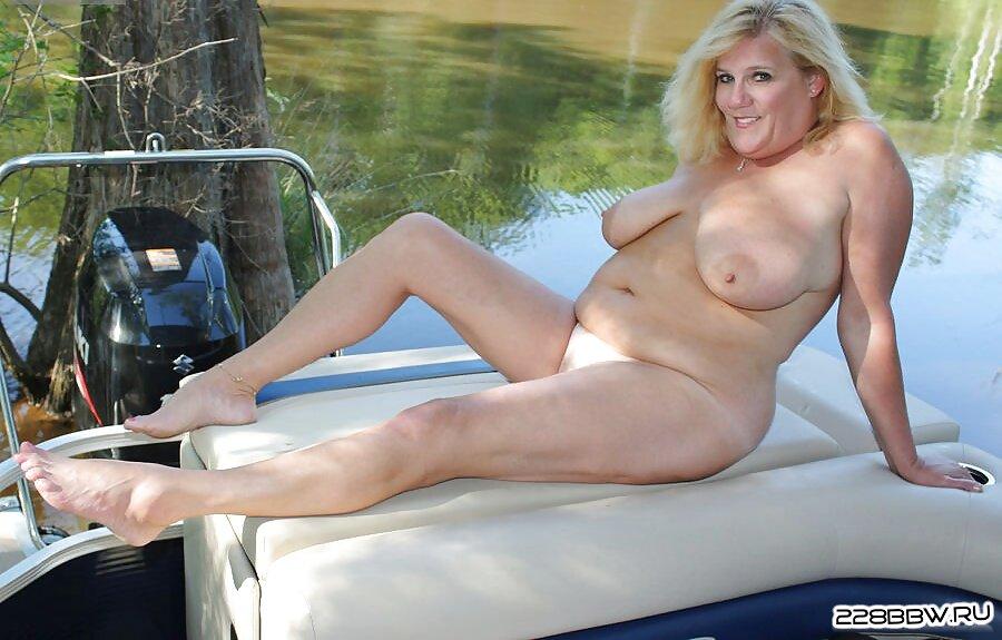 порно фото мега жирных бабушек