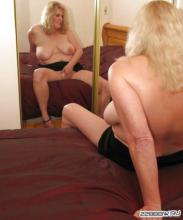 Фото голых бабушек (139 фото) смотри порно на 228bbw: http://228bbw.ru/fat_chubby_grannies/81-foto-golyh-babushek-139-foto.html