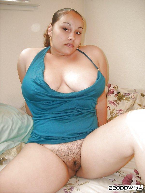 порно фото голых американок