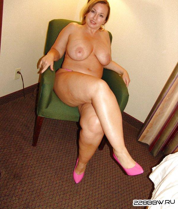 Проститутке Ташкента Показать Фото И Телефон