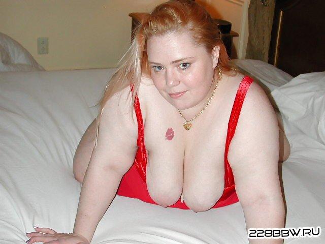 интим фото молодых толстушек