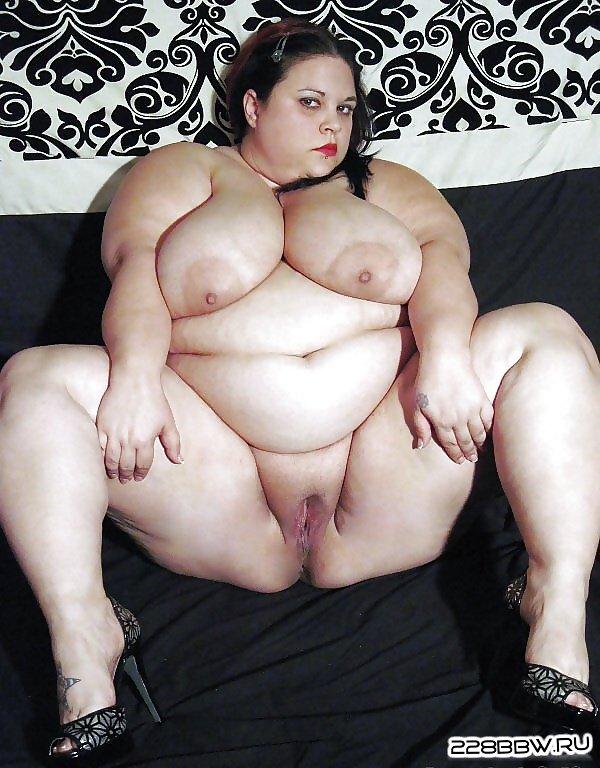 Женщины мамкы старушки с толстыми ногами в белом белье сексуальные фото 0-969