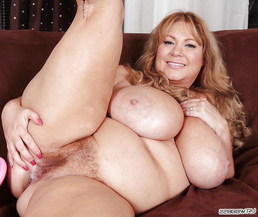 Любительское порно женщин пенсионерок в нижнем белье фото 504-174