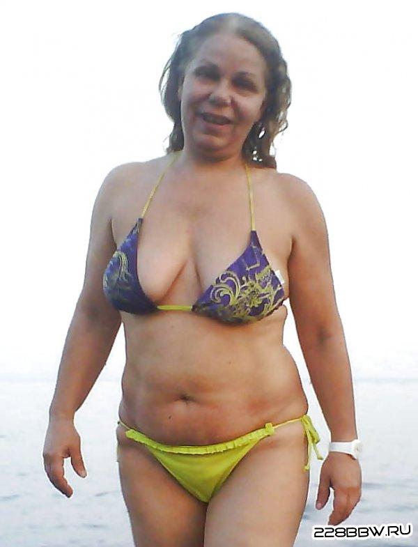 девушки фото горячие голышом