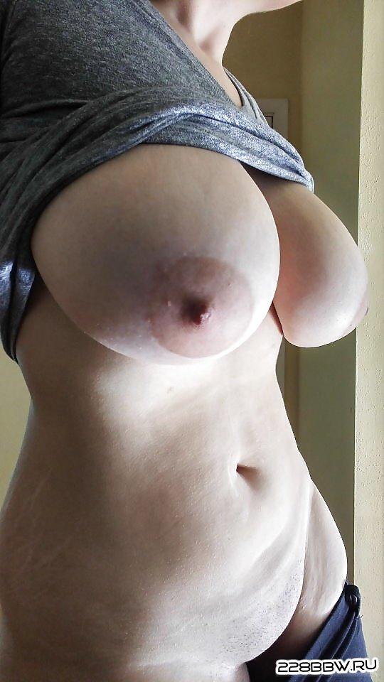 фото красивых голых бритых азиаток
