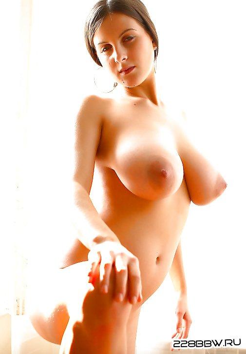 фото девушек занимающихся сексом в шубах мехах