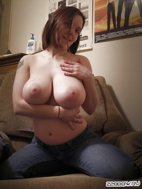порно фото девак с большими сиськами