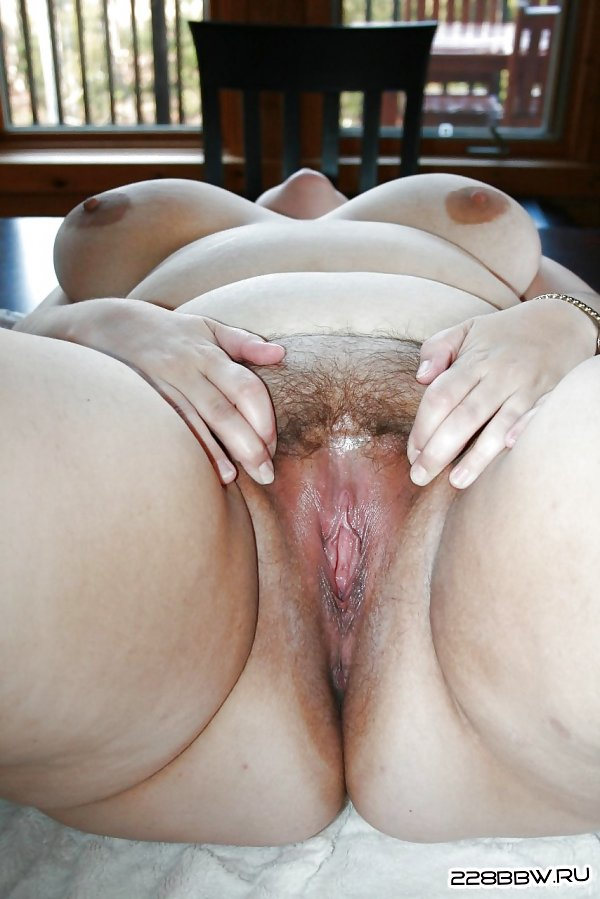 дойки фото толстых дам
