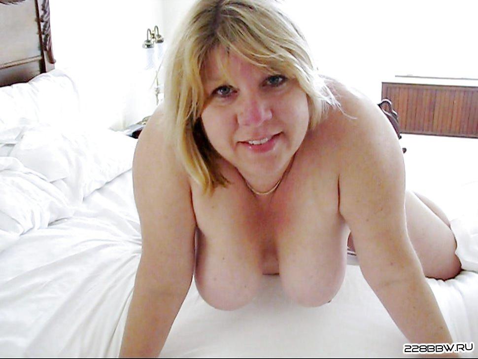 Геи лесби порно анал инцест