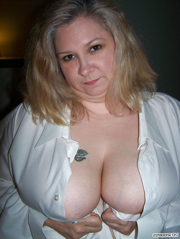 фото девушек высокого роста голых