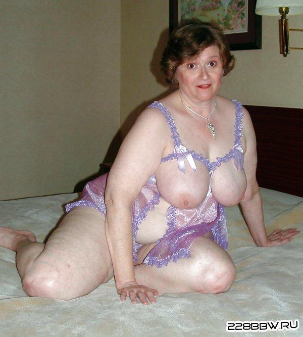 Крупные женщины в одежде секс