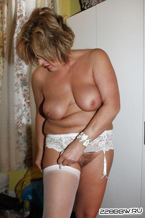 бабуси голые фото