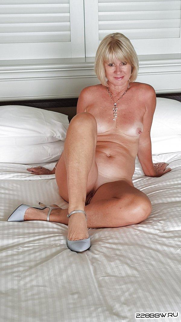 Порно рассказ тетя наташа