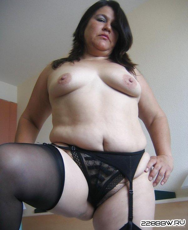 Упитанных толстомясых голых баб фото смотреть бесплатно фото 138-287
