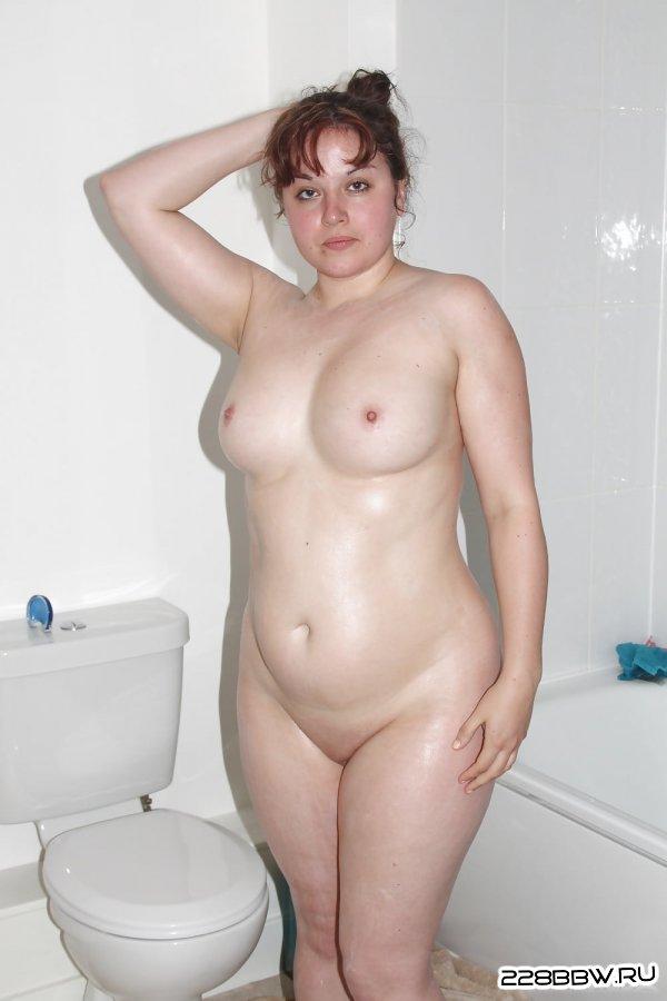 Голая жена на частных фотках (картинки)